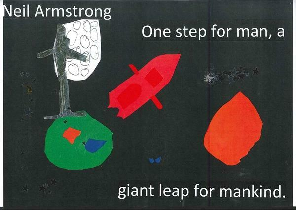 Science posters (2)